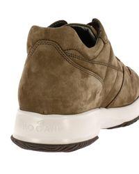 Hogan | Multicolor Sneaker Interactive for Men | Lyst