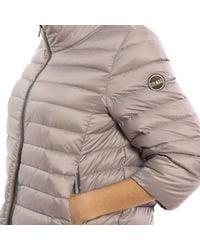 Colmar | Natural Jacket Women | Lyst
