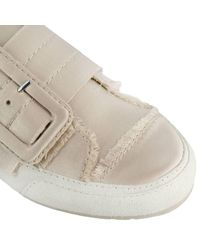 Pedro Garcia - Multicolor Sneakers Shoes Women - Lyst