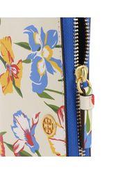 Tory Burch - Blue Mini Bag Women - Lyst