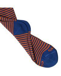 Gallo - Red Socks Women - Lyst