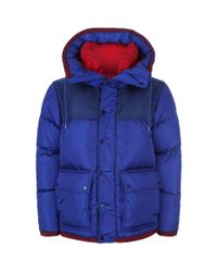 moncler empire jacket
