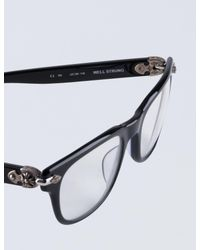 Chrome Hearts - Multicolor Chrome Hearts Well Strung - Lyst