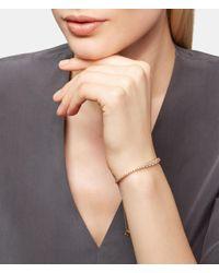Henri Bendel   Pink Luxe Uptown Petite Bracelet   Lyst