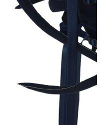 Angel Chen - Blue Mid Longhorn Beetle Backpack for Men - Lyst