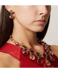 Hobbs - Multicolor Masie Earrings - Lyst