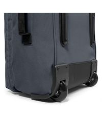 Eastpak - Multicolor Traffik Light Midnight Wheeled Suitcase - Lyst