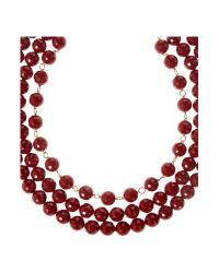 Marella   Red Aceto   Lyst