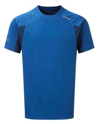 Tog 24 | Blue Cairns Bamboo Crew Neck Regular Fit T-shirt for Men | Lyst