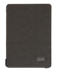 Ted Baker | Multicolor Printed Cross Grain Ipad Case for Men | Lyst