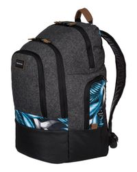 Quiksilver | Gray 1969 Special Backpack for Men | Lyst