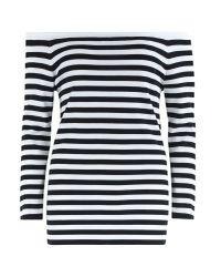Hobbs - Multicolor Freya Sweater - Lyst