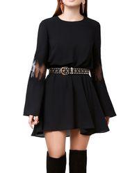 Ivyrevel - Multicolor Evie Dress - Lyst