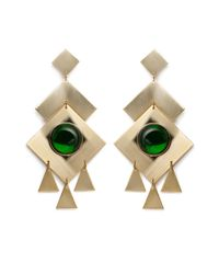 Ivyrevel | Multicolor Aether Earrings | Lyst