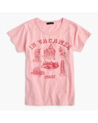 """J.Crew 