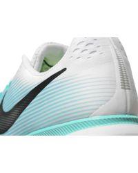 Nike - Blue Air Zoom Pegasus 34 - Lyst