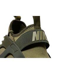 Nike - Green Huarache Ultra for Men - Lyst