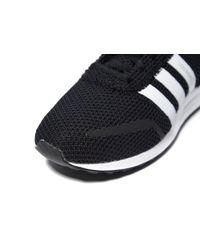 Adidas Originals | Black Los Angeles Ck for Men | Lyst