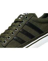 Adidas Originals | Green Rayado Lo for Men | Lyst