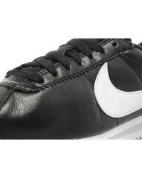 Nike - Black Cortez 2015 Premium - Lyst