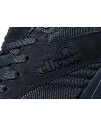 Ellesse - Blue Ls270 for Men - Lyst