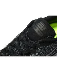 Nike - Black Air Max Sequent 2 for Men - Lyst