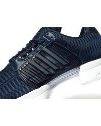 Adidas Originals - Blue Climacool 1 for Men - Lyst