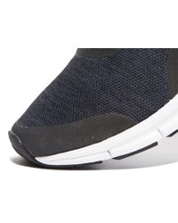 New Balance - Gray W711 V3 Training Shoes for Men - Lyst