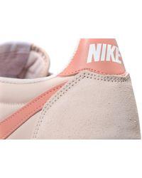 Nike - Multicolor Classic Cortez - Lyst