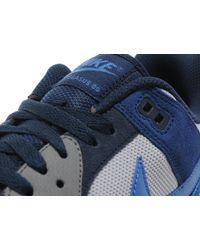 Nike - Blue Air Pegasus 89 for Men - Lyst