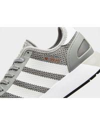 Adidas Originals - Gray N-5923 for Men - Lyst