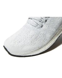Adidas - White Ultraboost Uncaged for Men - Lyst