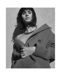 Jenny Bird - Multicolor Lola Collar - Large - Lyst