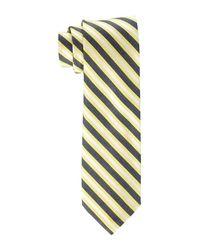 Calvin Klein - Yellow Blue One for Men - Lyst