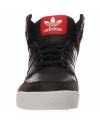 Adidas - Black Franchise Cts for Men - Lyst