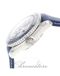 Omega - Multicolor Seamaster Planet Ocean 232.92.46.21.03.001 Automatic - Lyst
