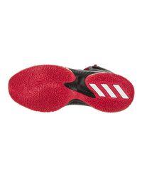 Adidas - Multicolor Explosive Bounce Basketball Shoe 10.5 Us for Men - Lyst