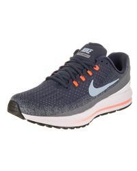 Nike - Blue Air Zoom Vomero 13 Running Shoe 8.5 Us for Men - Lyst