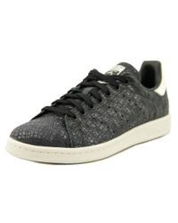 Adidas - Multicolor Stan Smith Sneakers Shoes for Men - Lyst