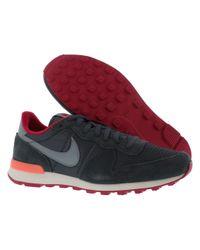 Nike - Multicolor Internationalist Shoes Size 5.5 for Men - Lyst