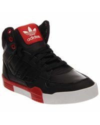 Adidas - Black Franchise Cts for Men - Lyst