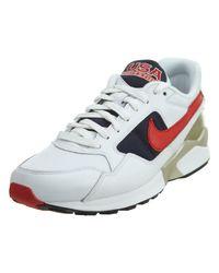 d1cfeb09ec9 australia nike air zoom pegasus 34 neutral mens running shoes run4it 30c92  0822e  sale mens white air pegasus 92 premium casual shoes 5f11e 22f24