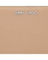 Jimmy Choo - Multicolor Pippa - Lyst