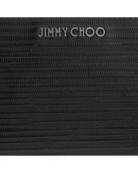 Jimmy Choo - Black Carnaby - Lyst