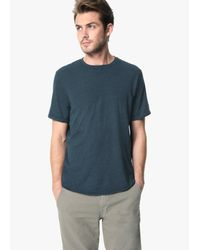 Joe's Jeans | Blue Bullit Tee for Men | Lyst