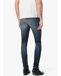 Joe's Jeans - Blue The Legend for Men - Lyst