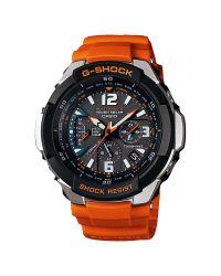 G-Shock   Orange Gw-3000m-4aer Men's G-shock Chronograph Watch for Men   Lyst