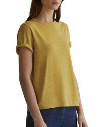 Toast - Multicolor Cotton Boy T-shirt - Lyst