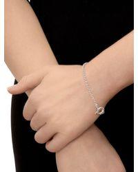 Links of London - Metallic Mini Belcher Bracelet - Lyst