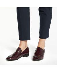 Modern Rarity - Multicolor Gigi Modern Loafers - Lyst
